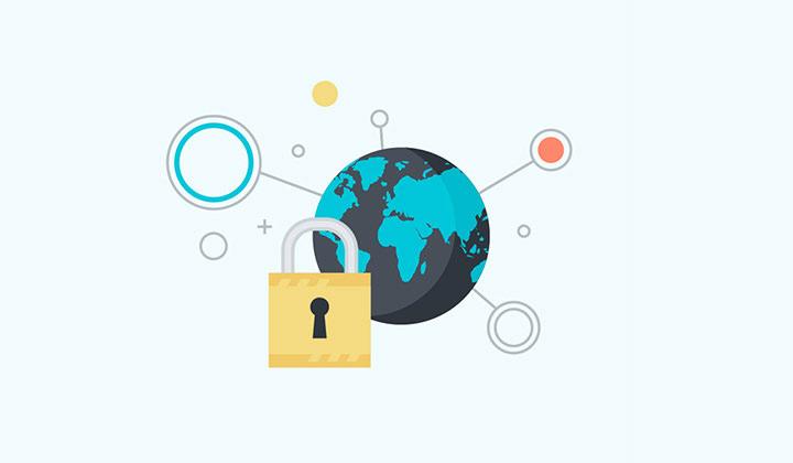 Biztonságos weboldal készítés